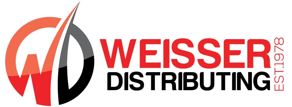 Weisser Distributing