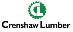crenshaw lumber